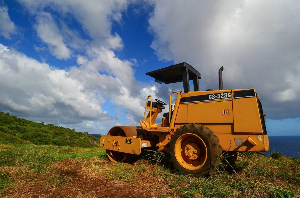 Equipment Rental in Hawaii 6