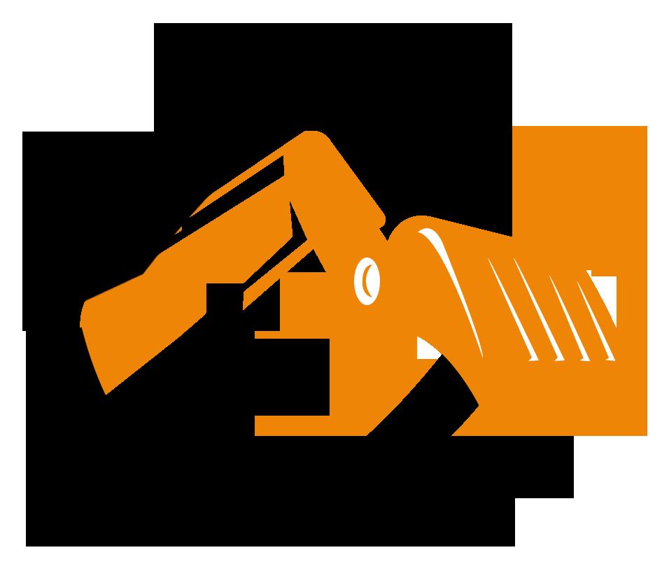 logo westernheavyequipment.
